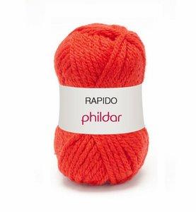 Phildar Rapido kleur 0007