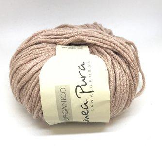 Lana Grossa Organico kleur 46