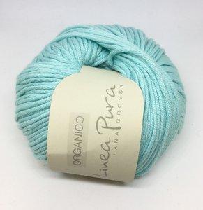 Lana Grossa Organico kleur 35