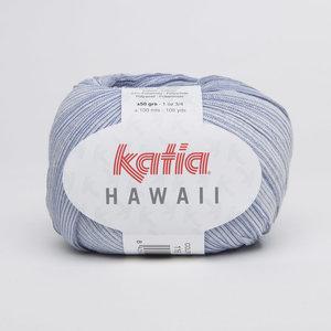 Katia Hawaii kleur 116