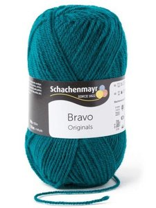 Schachenmayr Bravo kleur 8308
