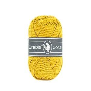 Durable Coral Katoen 50gr. kleur 2206