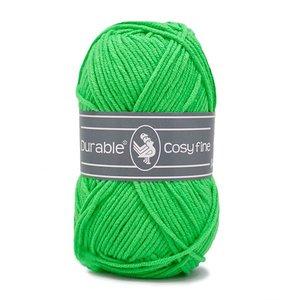 Durable Cosy Fine kleur 2156