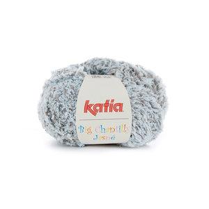 KatiaBig Chantilly Jaspe Kleur 250