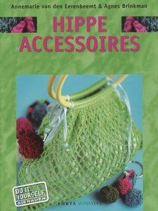 Hippe Accessoires