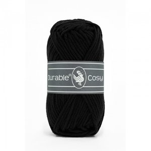 Durable Cosy kleur 325
