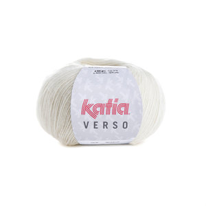 Katia Verso Kleur 80