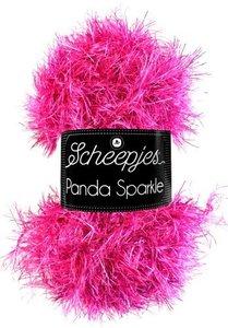 Scheepjes Panda Sparkle kleur 357