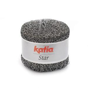 Katia Star kleur 500