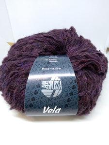 Lana Grossa Vela kleur 008