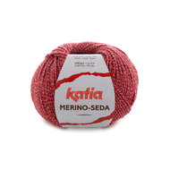 Katia Merino Seda Kleur 76