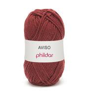 Phildar Aviso kleur 0127 Garance