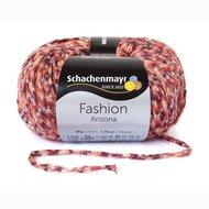 Schachenmayr Arizona kleur 81 Ethno