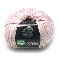 Lana Grossa 365 Cotone kleur 05