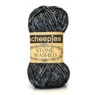Scheepjes Stone Washed kleur 803