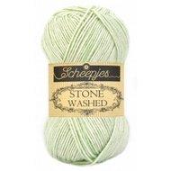 Scheepjes Stone Washed kleur 819