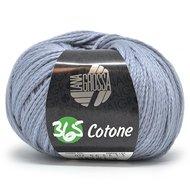 Lana Grossa 365 Cotone kleur 27