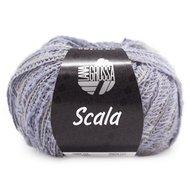 Lana Grossa Scala kleur 7