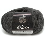 Lana Grossa Arioso kleur 12