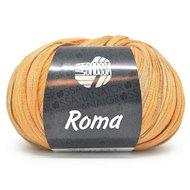 Lana Grossa Roma kleur 18