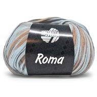 Lana Grossa Roma kleur 17