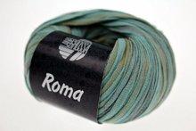 Lana Grossa Roma kleur 19