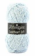 Scheepjes Sweetheart Soft kleur 08