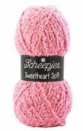 Scheepjes Sweetheart Soft kleur 09