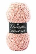 Scheepjes Sweetheart Soft kleur 12