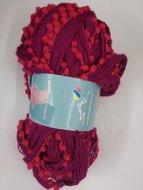 Ariana Pompon Batik kleur 17