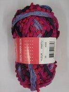 Ariana Pompon Batik kleur 35
