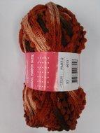 Ariana Pompon Batik kleur 53
