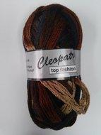 Cleopatra kleur 620