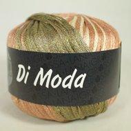Lana Grossa Di Moda 0015