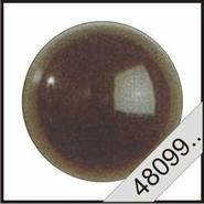 Zwart 48099