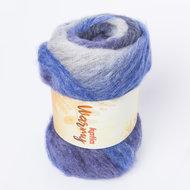 Katia Warmy kleur 104