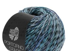Lana Grossa Portofino kleur 106