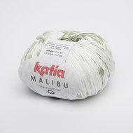 Katia Malibu kleur 69