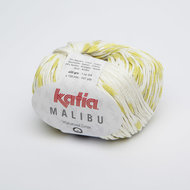 Katia Malibu kleur 70