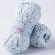 Phildar Phil Noe kleur 0006 Perle