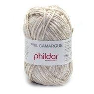 Phildar Phil Camargue kleur 0005 Lin