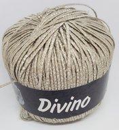 Lana Grossa Divino kleur 025
