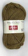 Phil Ecolo kleur 0007