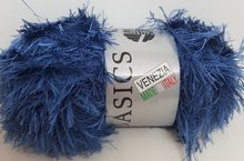Lana Grossa Basics Venezia kleur 040