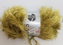 Lana Grossa Basics Venezia kleur 039