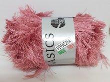 Lana Grossa Basics Venezia kleur 048