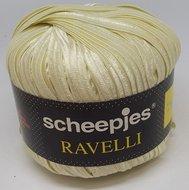 Scheepjes Ravelli Kleur 5896