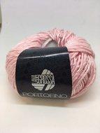 Lana Grossa Portofino kleur 15