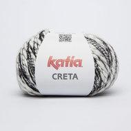 Katia Creta Kleur 73