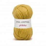 Phildar Phil Looping Kleur 136